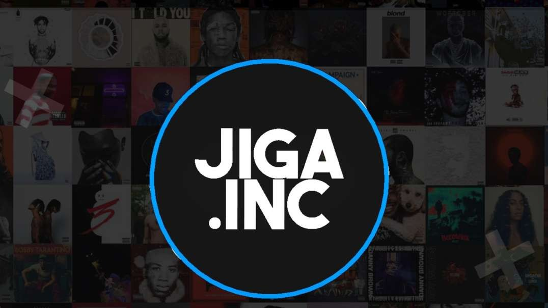JIGA INC EP1 Funny Videos