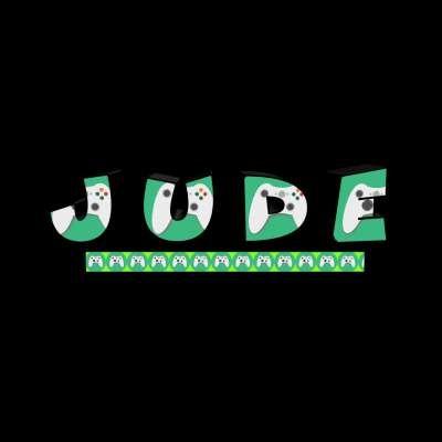 King Jude