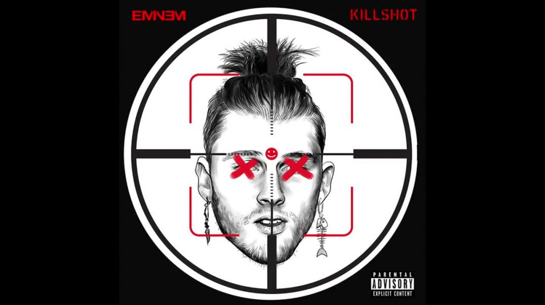 KILLSHOT [MGK Diss]