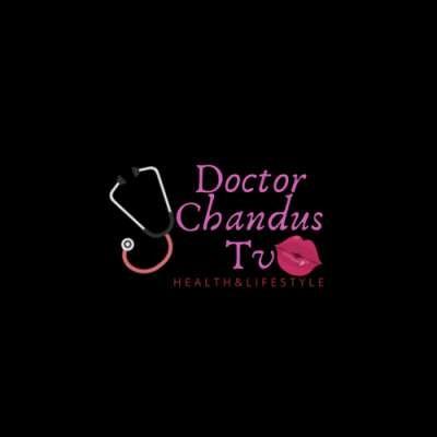 Chinedu Chandus