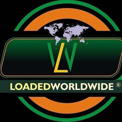 Loadedworldwide TV