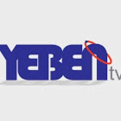 YEBEN TV