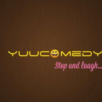 Yuucomedy