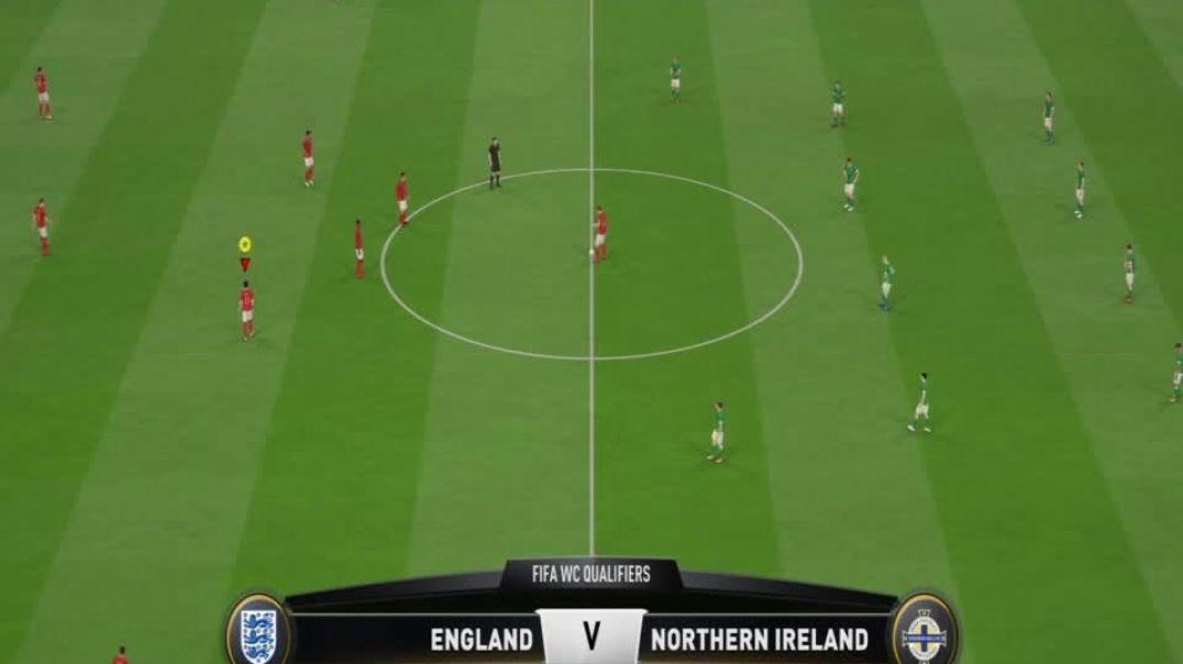 player career England debut