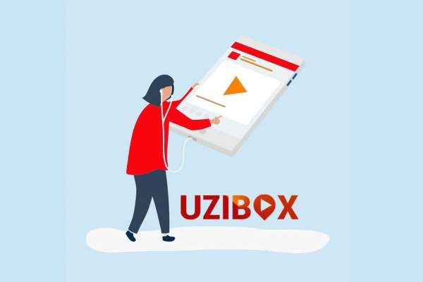 How to Get More Views on Uzibox