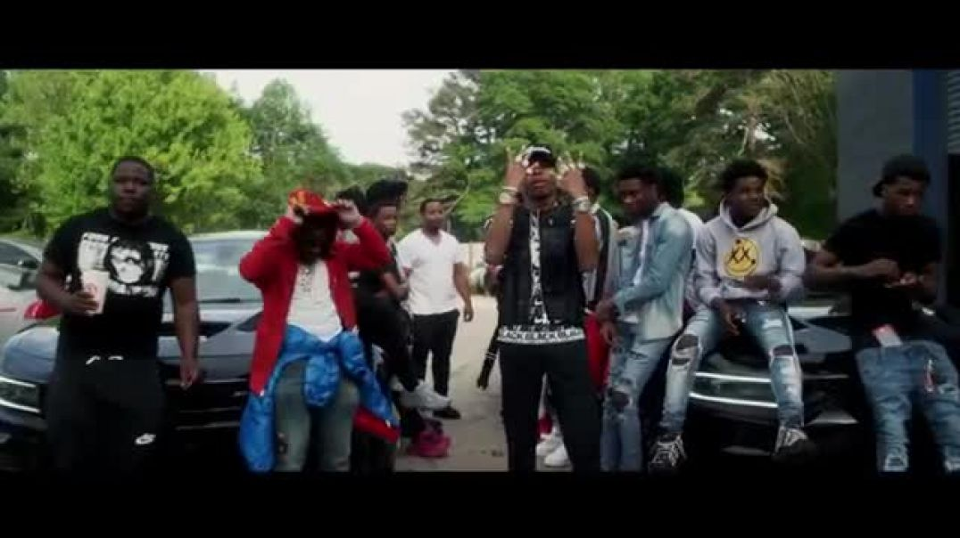 Lil Baby ft 42 Dugg -We Paid (Official Video)