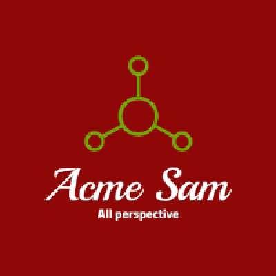 Acme Sam