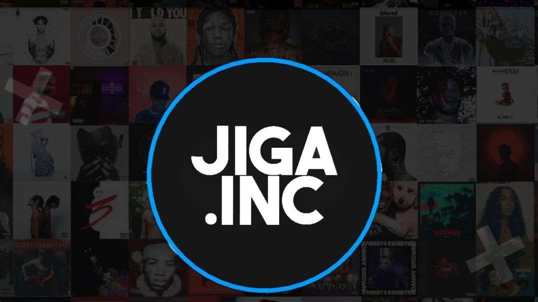 JIGA INC EP1 Funny Videos