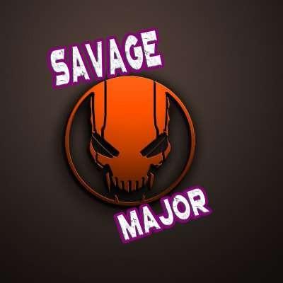 Savage Major