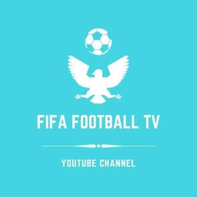 Fifa footballtv