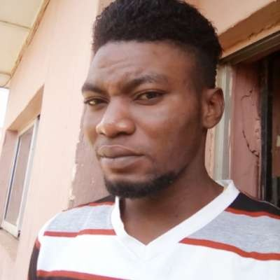 Samuel Okpe