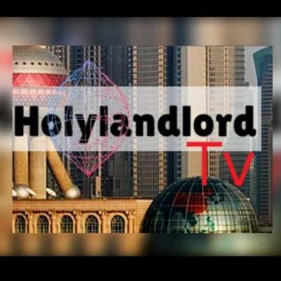 HolylandlordTv